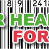 Contro la privatizzazione e la commercializzazione della sanità e della salute