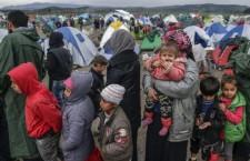 """""""Migranti minorenni, vulnerabili e senza voce"""""""