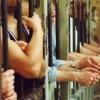 """Brutto """"clima"""" nella carceri. Non siamo un paese civile."""