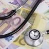 Corruzione e sanità: un fenomeno conosciuto ma sottovalutato dagli operatori ?