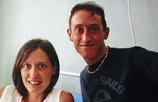 Stefano Cucchi, fu «omicidio preterintenzionale»