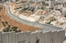 Il diritto di curarsi sotto l'occupazione militare israeliana