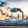 Traffico e smog uccidono. Uno studio di Lancet certifica il pericolo