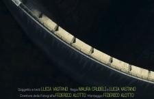 I Vajont, un film per conoscere, denunciare e agire