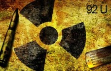 "SIRIA. Pentagono: ""Abbiamo usato uranio"""