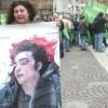 Caso Aldrovandi: amnistia amministrativa per i poliziotti. Una storia vergognosa