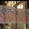 ALMAVIVA a Napoli: cronaca di un epilogo annunciato