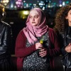 CINEMA. In Between di Maysaloun Hamoud