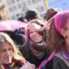 Flc-Cgil aderisce allo sciopero delle donne.