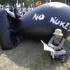 Armi nucleari: misteri e commedie