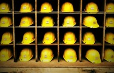 Progetto di legge sull'omicidio sul lavoro