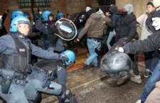 Lo stato di polizia è un veleno che insidia la nostra repubblica