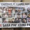 Viareggio, una sentenza di condanna che lascia però i parenti delle vittime con l'amaro in bocca.