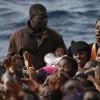 Bambini migranti, abusati in Libia e fantasmi in Europa
