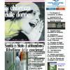 IL NUOVO DEGRADO SOTTO IL TAPPETO DELLA SANITA' PIEMONTESE