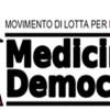 Sanità, i quarant'anni di Medicina Democratica. Il punto sulla salute delle classi lavoratrici in Italia