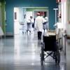 Sanità, Campania fanalino di coda. Nel pubblico mancano 2mila infermieri