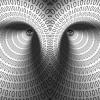 Il nostro mondo visto con la lente dei servizi segreti