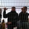 Settimana di lotta della Coalizione Internazionale dei Sans-Papiers e Migranti