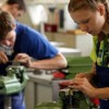 Alternanza scuola-lavoro: studenti costretti a pagare 200 euro per «formarsi»