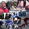 Le torture a Bolzaneto hanno padri politici. Chi paga?