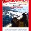 """""""Casablanca"""". Le siciliane. Rivista antimafie"""