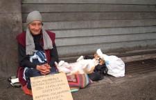 Reddito di inclusione: il governo dei poveri, altro che lotta alla povertà