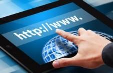 """Le informazioni sulla salute in internet: tra """"bufale"""" e verità"""