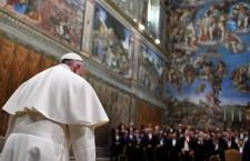 La strage annunciata dei bambini (69 milioni entro il 2030), la trincea della contraccezione della Chiesa Cattolica, la casta della FAO