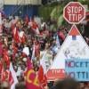 CETA e TTIP: In Europa la democrazia batte un colpo, anzi, due!