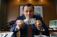I giovani giustificano la corruzione in azienda: è ammissibile per fare soldi e carriera