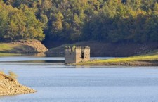 Laghi lucani inquinati da idrocarburi. Le conseguenze sulla salute
