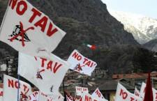 Perché tutta Italia deve dire NO al TAV? Ci vediamo il 6!