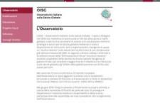 L'eredità dell'Osservatorio Italiano sulla Salute Globale