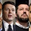 Lo spostamento a destra della politica italiana. Cosa sta succedendo e come reagire