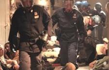 La tortura in Italia dalla A alla Z, una guida illustrata