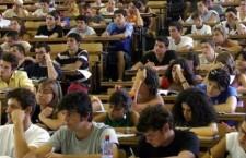 """Il """"rimbalzo"""" degli immatricolati: dove va l'università italiana?"""