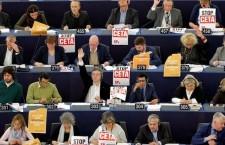 Stop CETA, per un commercio davvero libero e giusto