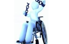Stop alla segregazione delle persone con disabilità!