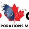 Dopo la ratifica affrettata dell'Italia, basta con il silenzio sul Ceta