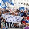 """12 e 13 Giugno 2017 – Appello e iniziative """"Tutte e tutti siamo il Forum Italiano dei Movimenti per l'Acqua"""""""