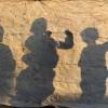 Bambini scomparsi: la tragica realtà del traffico d'organi