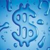 Crisi idrica, mala gestione e privatizzazione