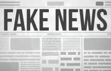 La stampa immondizia delle discariche degli editori