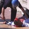 Gli incubi attuali dei torturati al G8 di Genova