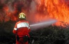 Il paese delle emergenze fasulle e delle privatizzazioni concrete