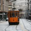 Renzi (e i privati) all'assalto del trasporto pubblico a Milano