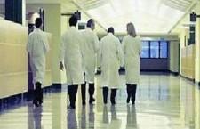 LETTERA APERTA A TUTTI I MEDICI DI MEDICINA GENERALE DELLA LOMBARDIA: NON ADERITE ALLA CONTRORIFORMA DELLA SANITA'
