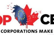 Salta oggi la ratifica del CETA