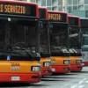 Gli scioperi nel trasporto pubblico pagano: frenata su privatizzazioni e tagli ai diritti dei lavoratori